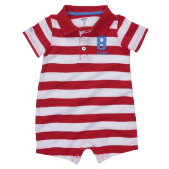 45eb009b68 Vestindo seu bebê com carinho