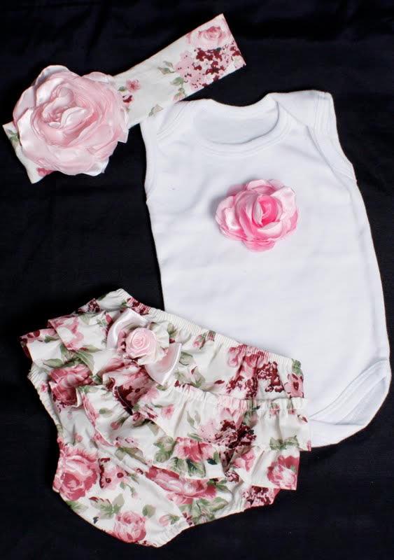 583552d84 Body e roupas de bebe para o verão