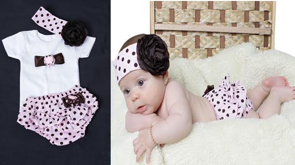 1cb068936 Há diversas coisas importantes para lembrar sobre a compra das roupas de  bebê para ...
