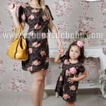 comprar vestido infantil online