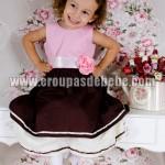 site de vestidos infantil