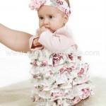 Lojas de roupas de bebe