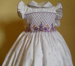Vestidos para meninas de 12 anos