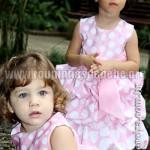 roupas de festa infantil para casamento