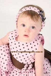 moda infantil feminina online
