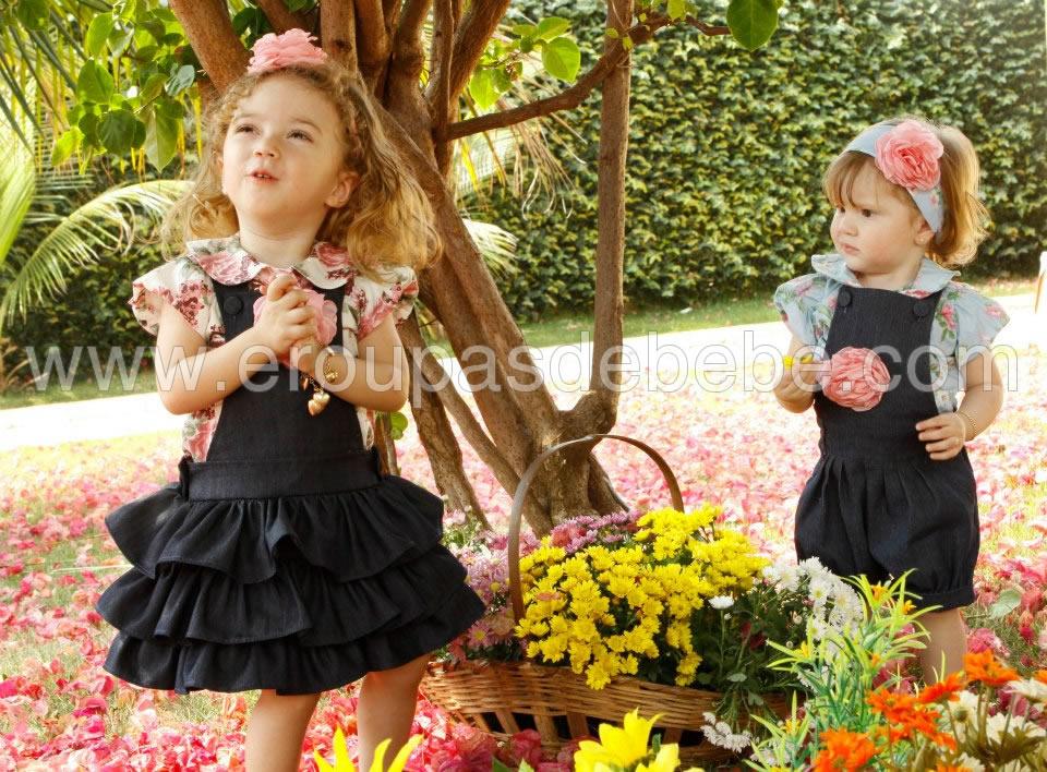 dc7298966b0306 Vestidos de criança | Roupas Infantil para meninas - Loja Online
