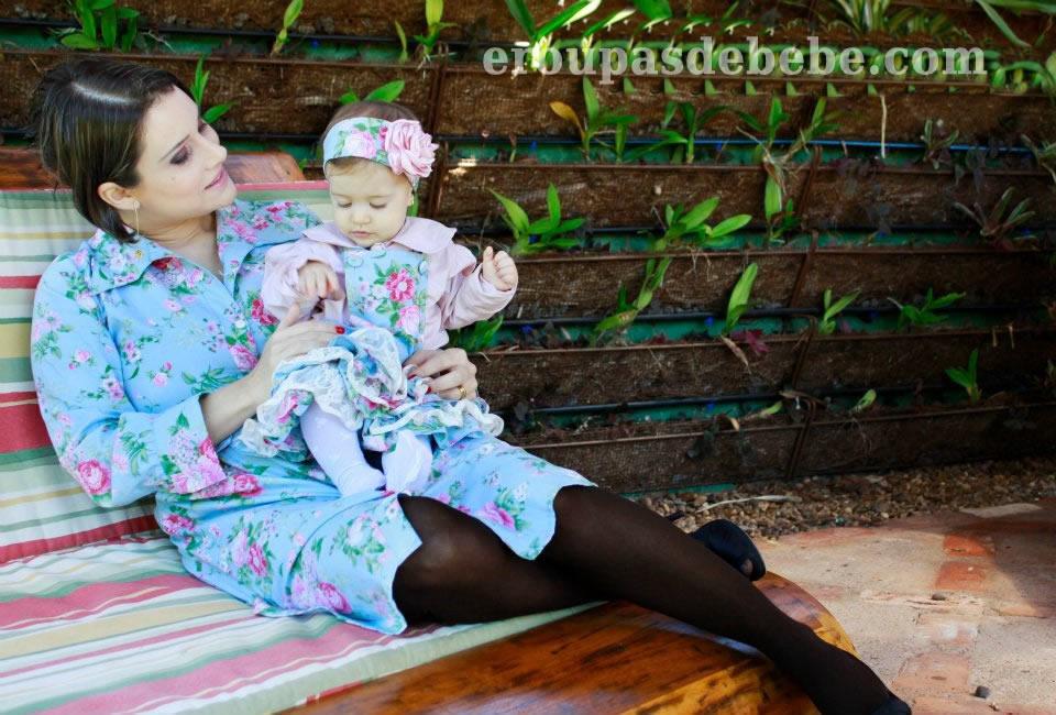 d48a1f4fd0d743 Roupa mae e filha | Loja Virtual