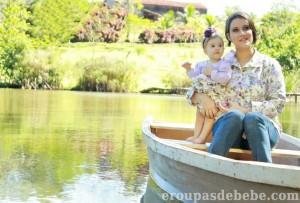 roupas mae e filha moda bebe