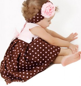 roupas de bebê recém nascido