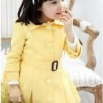 roupas de bebê importadas