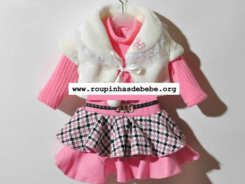 159d314f09 ... roupas de bebê importadas online
