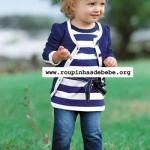 Vestidos lindos para meninas | Loja Virtual
