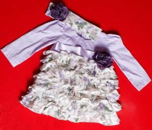roupas de bebe femininas