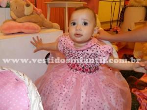 moda infantil festa bebe