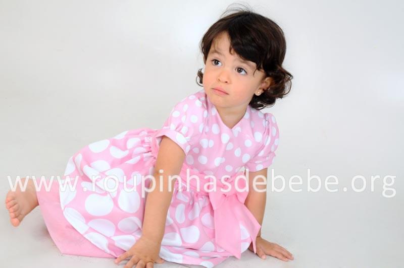 Vestido Gatinha Marie