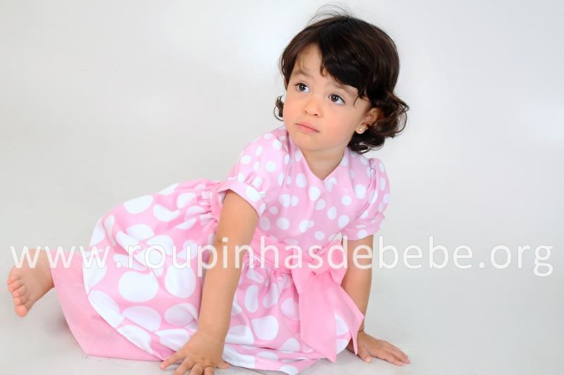 Vestido Infantil Gata Marie Disney