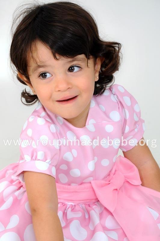 Gata Marie Festa Infantil