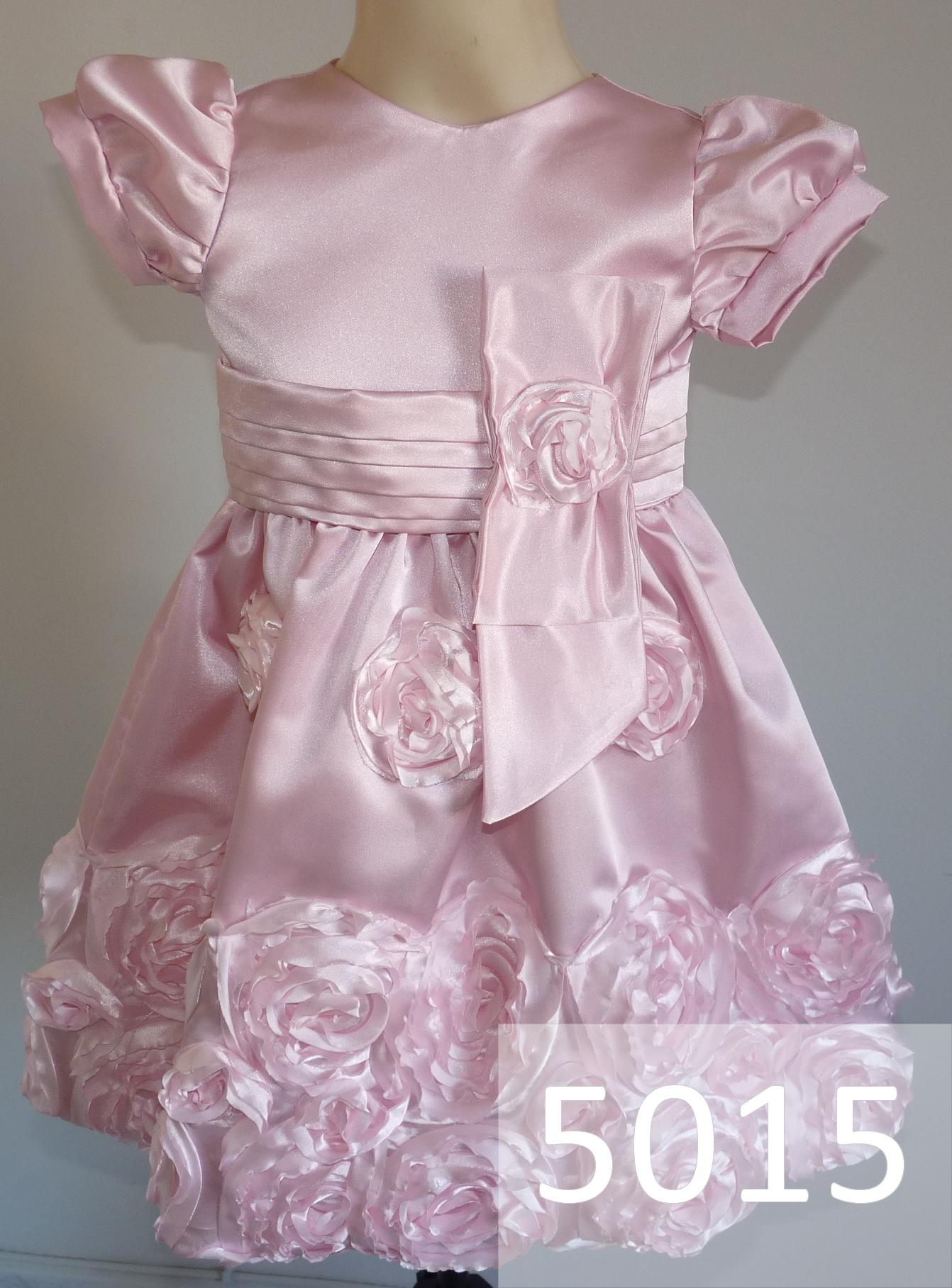 Como Escolher O Vestido Infantil Gata Marie