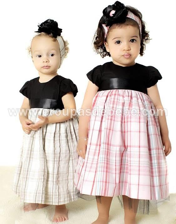 loja online de roupas para menina