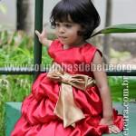 loja online de vestidos de festa infantil