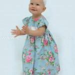 roupas de bebe menina