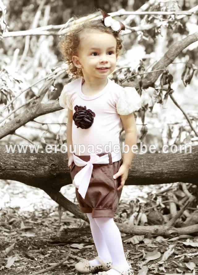 vestido infantil para menina casual