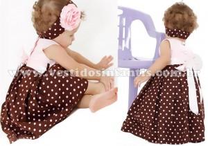 roupinhas de bebe