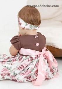 Roupas e acessórios infantis para meninas