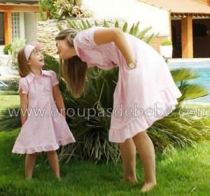 Roupas para meninas de 2 anos