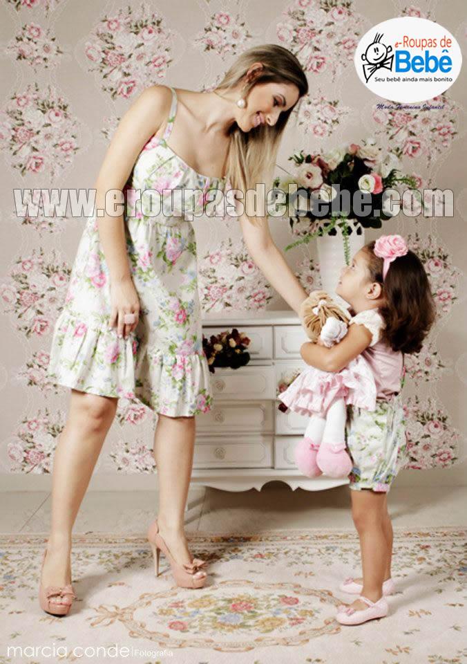 comprar roupas femininas