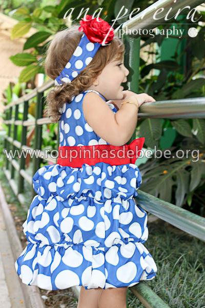 roupas galinha pintadinha infantil feminina