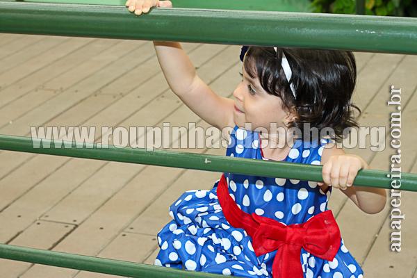Galinha Pintadinha para Festa Infantil
