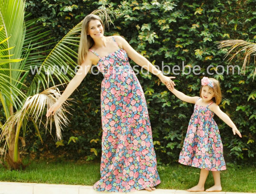 comprar vestidos de festa infantil