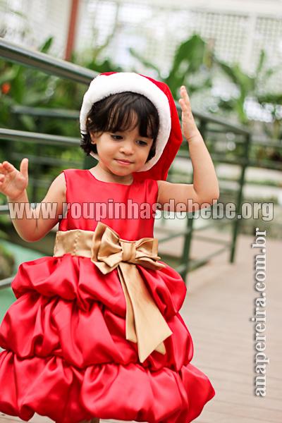 comprar vestidos infantil de festa