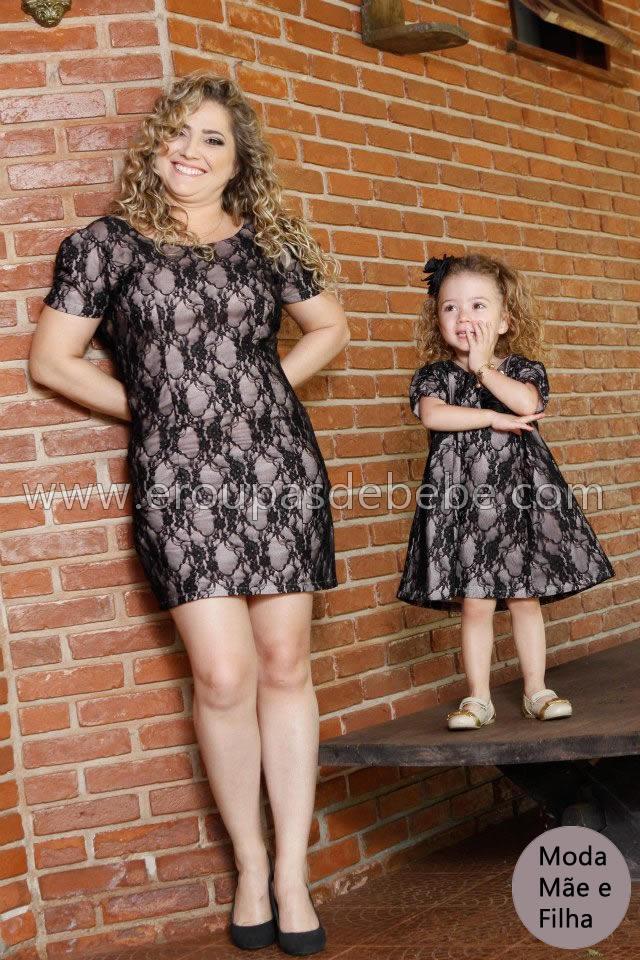 comprar vestidos infantis