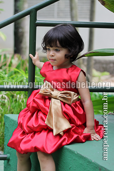 loja online de vestidos princesa