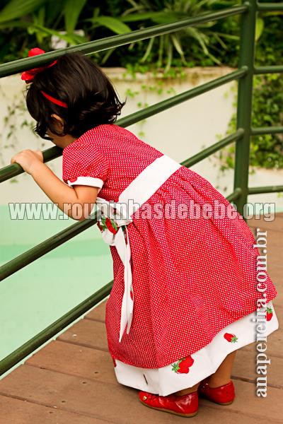 loja online roupas infantis