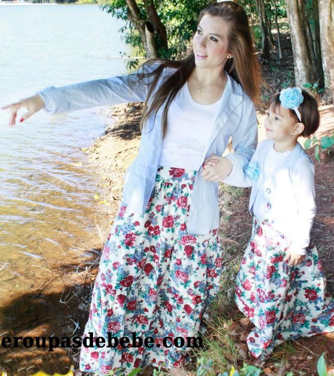 roupas evangélicas femininas