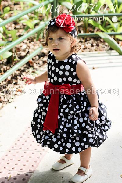 roupas de princesa para meninas