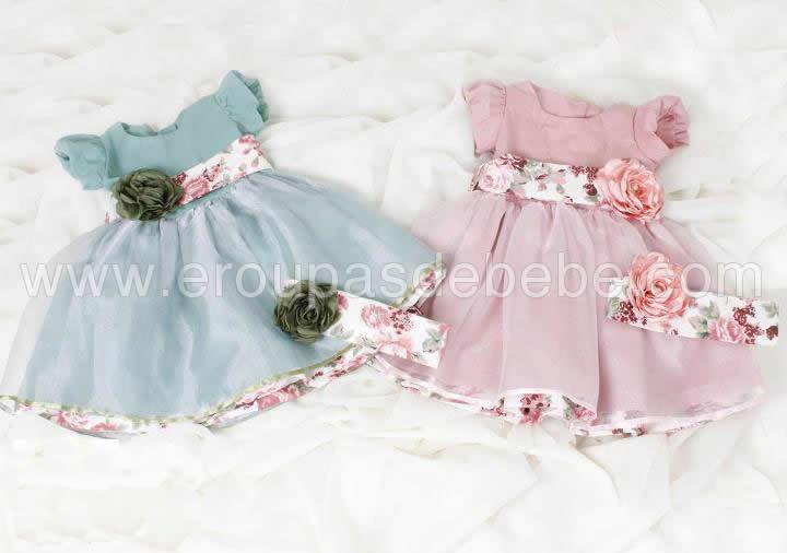 roupas de festa infantil para meninas
