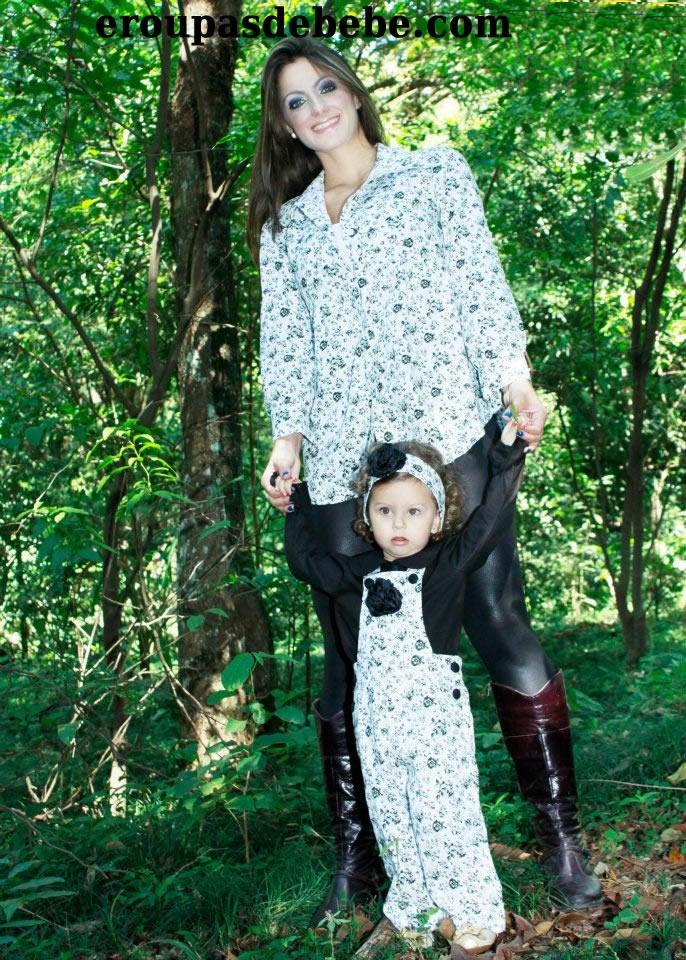 Loja virtual de roupas femininas