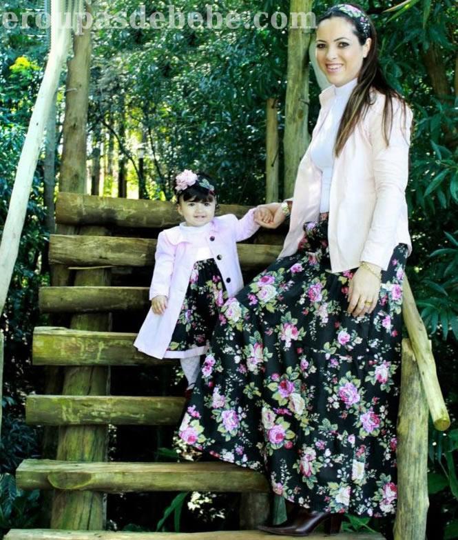 comprar roupas de bebe evangélicas