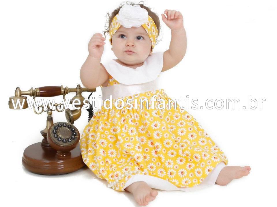moda bebe feminina