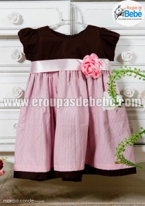 roupas infantil loja online