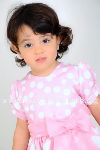 89c3139a68 vestidos de festa infantil - Blog e-Roupas de Bebê