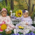 Vestidos lilica ripilica