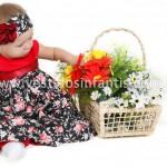 Comprar roupas infantis