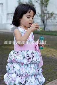 moda infantil feminina para crianças e bebês