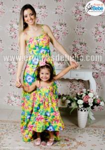 comprar vestido infantil