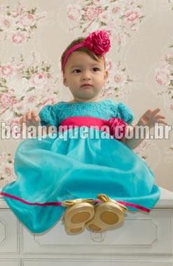 http://belapequena.com.br